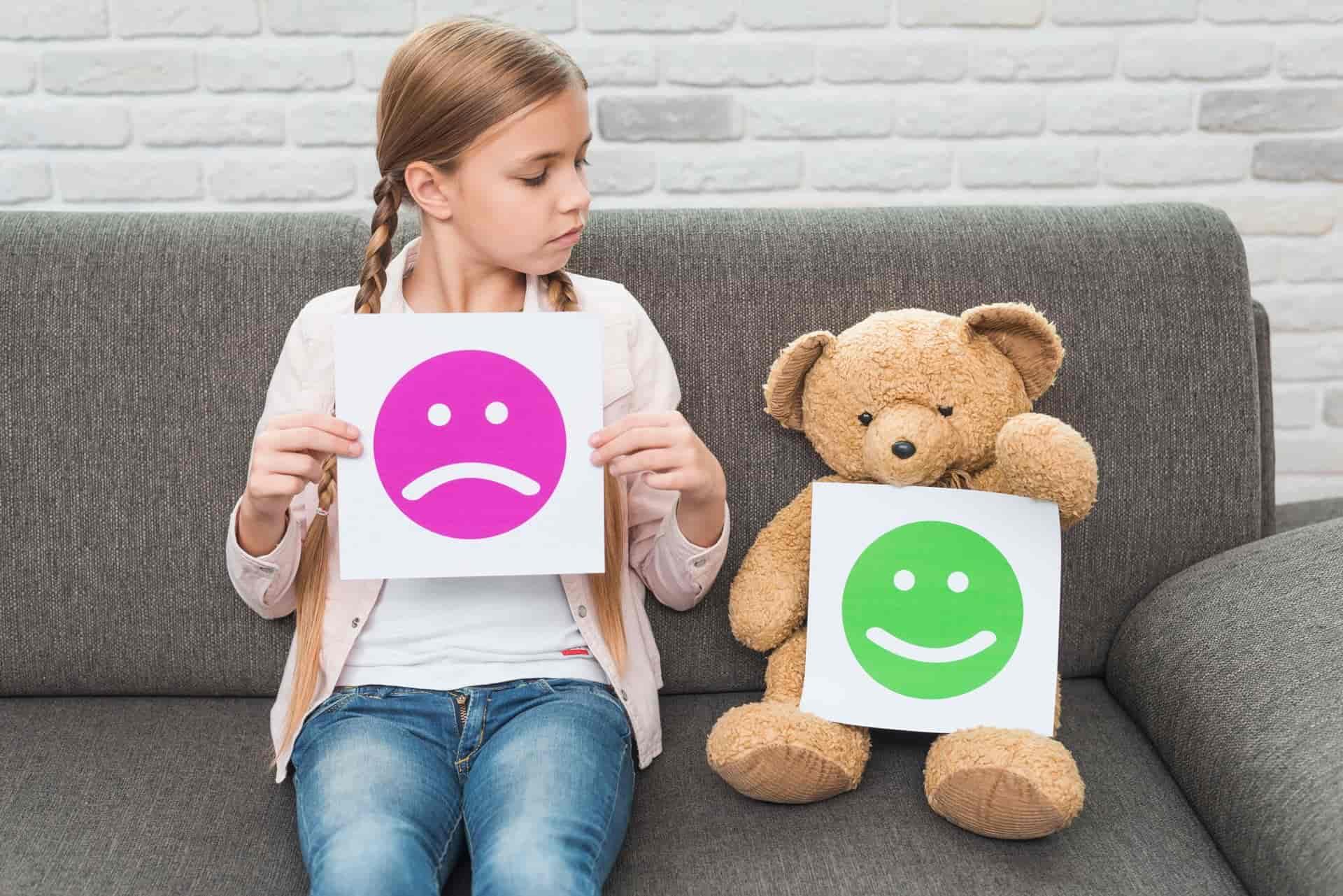 bursa cocuk psikiyatri 4 1 | Anasayfa 5